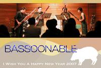 bassoonable2007.jpg