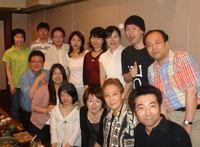 yonezu20060722.JPG