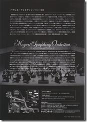 MSO-no12B-20090419