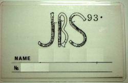 JBS-FR.JPG
